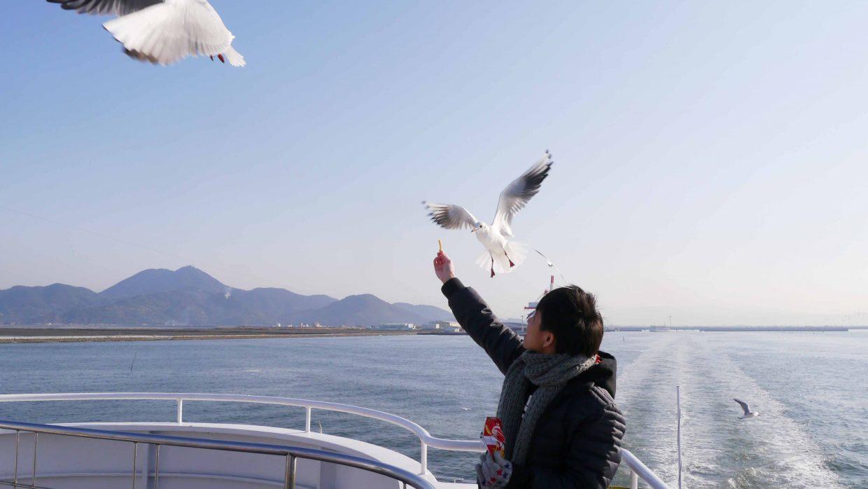 九州熊本旅遊