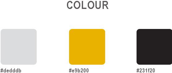 yale-colour