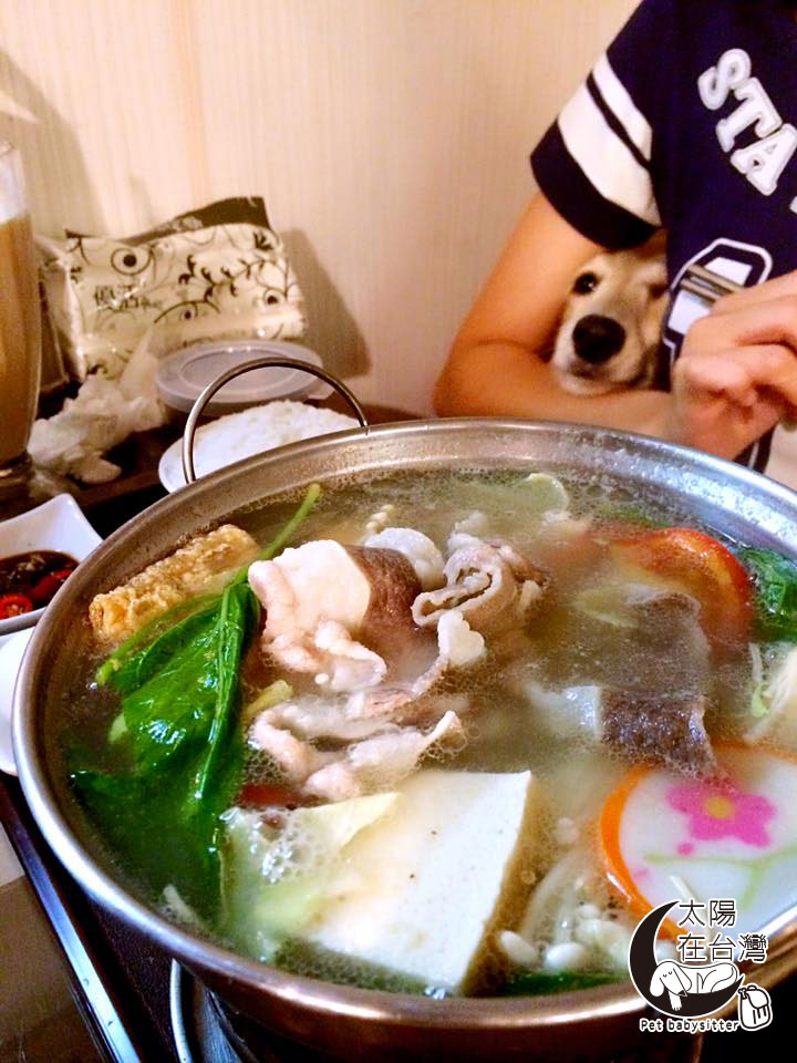 花蓮旅遊-花蓮巿區晚餐