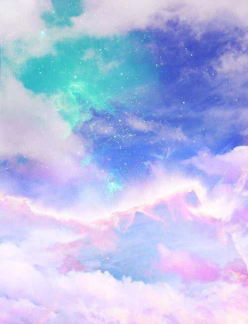 星空參考圖