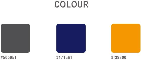 ultron-colour